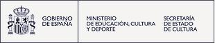 logotipo_gobierno