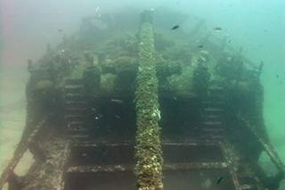 Fuente: divingcenterciutadella.com