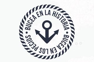 buceaenlahistoria.org