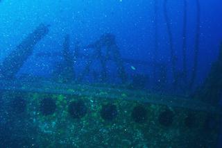Source: Virtual Museum Underwater