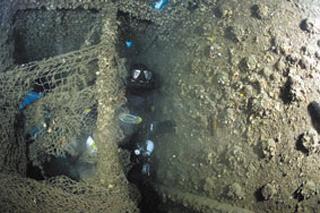 Source: alisub.com, Diving magazine XXI